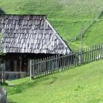 casa-ciocanesti