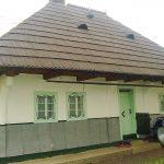 Casa Dumitras - Marginea