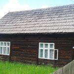 Casa Pantiru - Putna