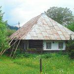 Casa Ursache - Putna