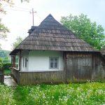 Casa Vicov